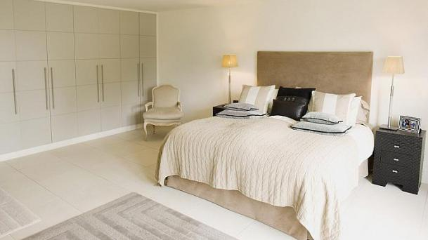 2-Bedroom Apartment, Aviamotornaya St.
