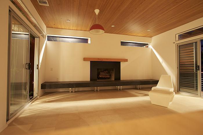 Wohnung bolschaja poljanka str 28 for D life interior design